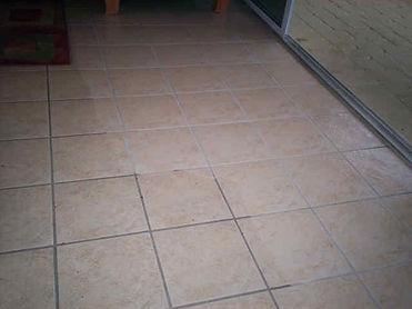 tile cleaning camdenton, mo