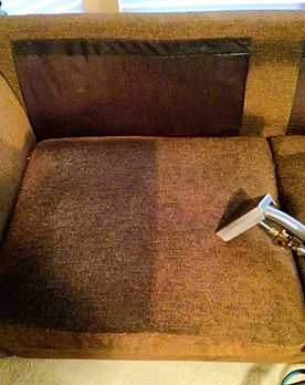 upholstery cleaning camdenton, mo