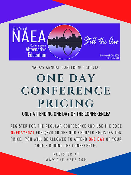 NAEA'S ANNUAL CONFERENCE SPECIAL.jpg
