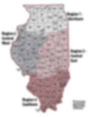 icearymap.jpg