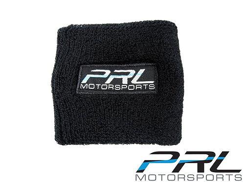 PRL Motorsports Reservoir Tank Cover