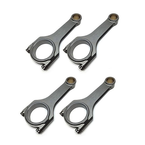 Brian Crower Honda Civic L15B Turbo ProH2K Connecting Rods