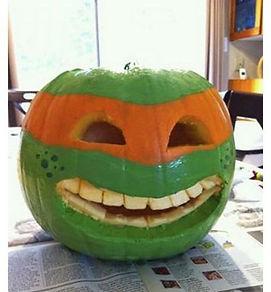 gallery-1508941091-tmt-pumpkin.jpg