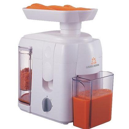 450W 食物榨汁機 (已售罄)