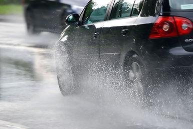Driving-Rain-Florida.jpg