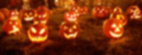 good pumpkin.jpg