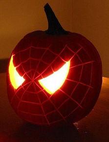 gallery-1477647335-spider-man-pumpkin.jp