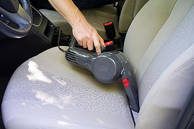 vacuum-the-seats.jpg