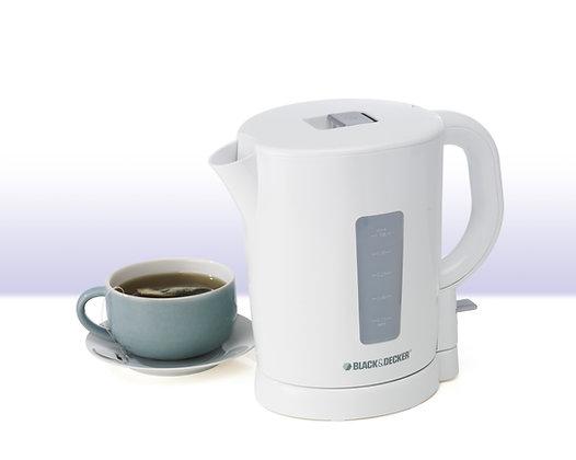 2200W 1.7L 電熱水壼 型號:JC250