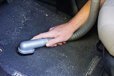 vacuum-the-floor-and-mats.jpg