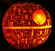 gallery-1477647923-death-star-pumpkin.jp