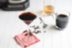 Coffee with Liquor .jpg