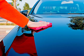 1280-532116829-car-polishing.jpg