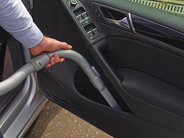 wixPD1200AV車門.jpg