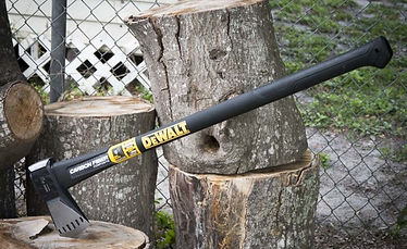 DeWalt-ExoCore-Splitting-Axe-12-770x472.