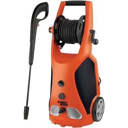 2100W 高壓清洗機 型號:PW2100