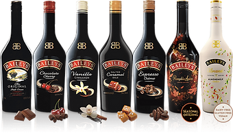 baileys-collection.png