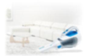 天鵝banner.jpg