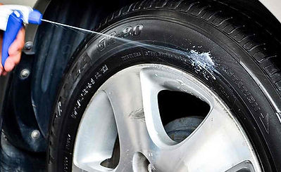 cleaning-your-car-tires.jpg