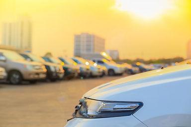 car under sunshine.jpg