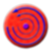 rotary motion.png