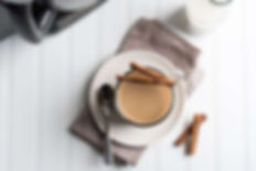 Eggnog Coffee Latte .jpg
