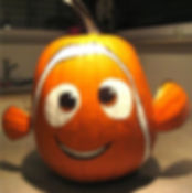 gallery-1477648803-finding-nemo-pumpkin.