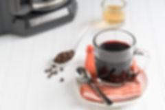 Flavored Coffee .jpg