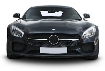 black car.png