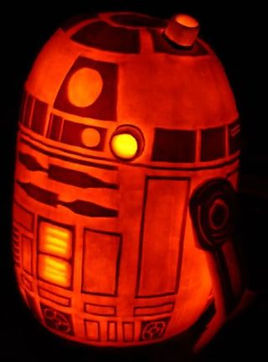 gallery-1477649447-r2d2-pumpkin.jpg