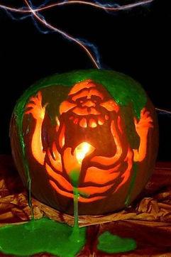 gallery-1477650040-slimer-pumpkin.jpg