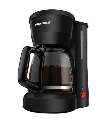 800W 咖啡機 (已售罄)