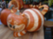 gallery-1477648109-chesire-cat-pumpkin.p
