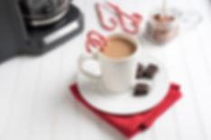 Chocolate Coffee .jpg