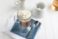 Irish Coffee .jpg