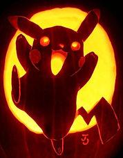 gallery-1477649059-pokemon-pumpkin.jpg