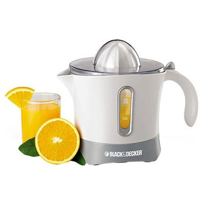 30W 橙汁機 型號:CJ650