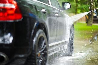 home-car-wash-2.jpg