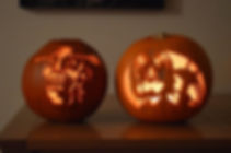 gallery-1477651100-walking-dead-pumpkin.