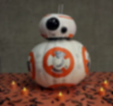 gallery-1477649978-bb-8-pumpkin.jpg