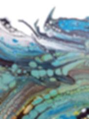 Aqua Wave cl1.jpg