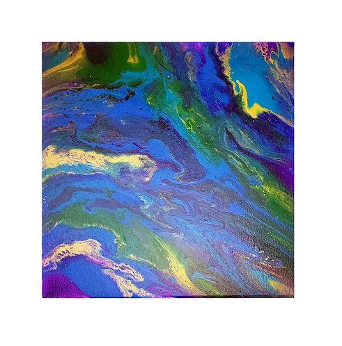 The Earth Collection - Granite Dream