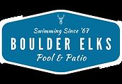 Boulder Elks Pool & Patio