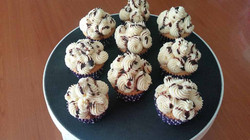 Cupcakes by Cabolicious