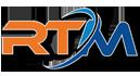 Logo-RTM-x1.png