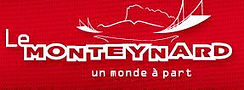 base, nautique, savel, monteynard, voile, paddle, kayak, cours, stage, location