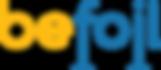 befoil-logo-v1.png