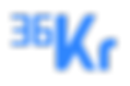 36kr-logo-Colour.png