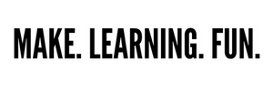 Make Learning Fun - Senora Lee