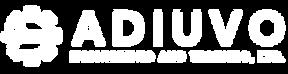 444923_ADIUVO logo_white_062519.png